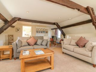 Upper Barn Cottage - 1005110 - photo 5