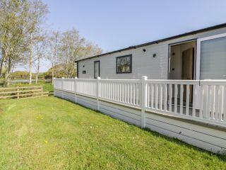Dowr Lodge - 1005184 - photo 2