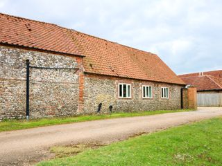 Far Barn - 1005386 - photo 2