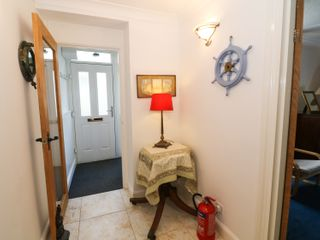 Bay View Apartment - 1006438 - photo 4