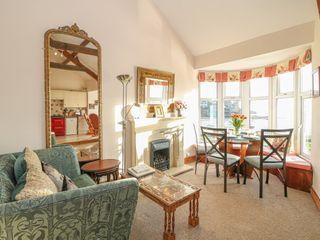 Bay View Apartment - 1006438 - photo 3