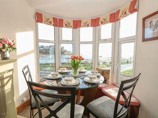 Bay View Apartment - 1006438 - photo 4