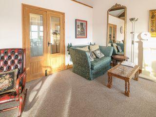 Bay View Apartment - 1006438 - photo 9