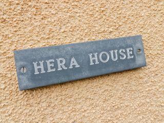 Hera House - 1006453 - photo 3