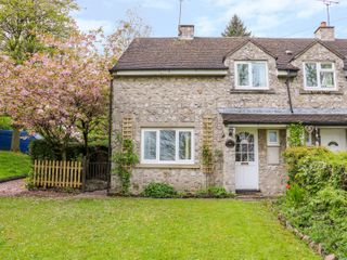 Cherry Tree Cottage - 1006490 - photo 3