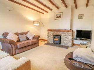Cherry Tree Cottage - 1006490 - photo 4