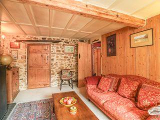 King Charles Cottage - 1006503 - photo 9