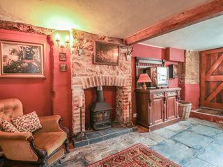 King Charles Cottage - 1006503 - photo 10