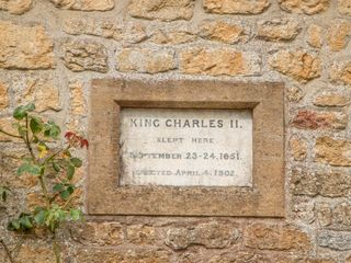 King Charles Cottage - 1006503 - photo 3