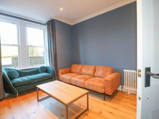 8 Drabbles Road - 1006532 - photo 2