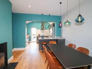 8 Drabbles Road - 1006532 - photo 3