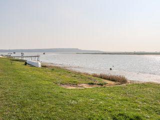 Harbour View, Mudeford - 1006623 - photo 2
