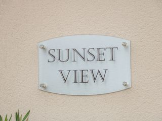 Sunset View - 1006971 - photo 4