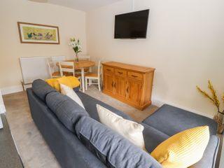 Blue Lion Hotel Apartment - 1007038 - photo 7