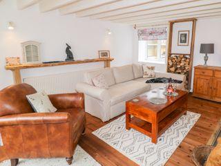 Bramble Cottage - 1007125 - photo 9