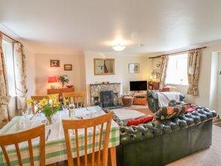 Goldsborough Cottage - 1007453 - photo 8