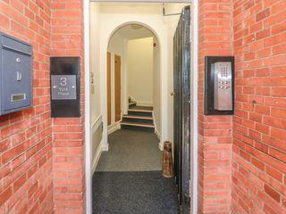 Apartment 3B - 1007458 - photo 5