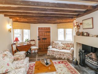 Pike Cottage - 1007513 - photo 6