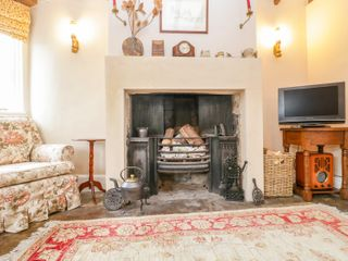 Pike Cottage - 1007513 - photo 7