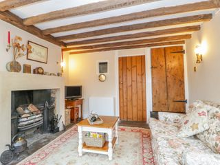 Pike Cottage - 1007513 - photo 9