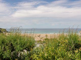 Blue Bay Beach House - 1007604 - photo 57