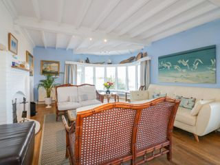 Blue Bay Beach House - 1007604 - photo 5