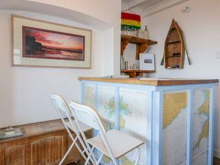 Blue Bay Beach House - 1007604 - photo 7