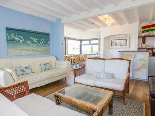 Blue Bay Beach House - 1007604 - photo 6
