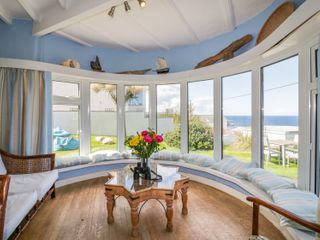 Blue Bay Beach House - 1007604 - photo 8