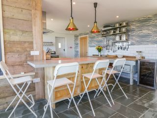 Blue Bay Beach House - 1007604 - photo 11