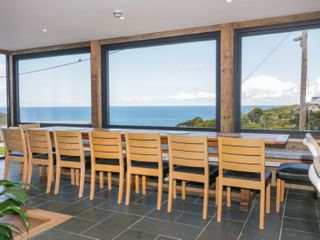 Blue Bay Beach House - 1007604 - photo 13