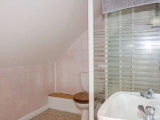 Blue Bay Beach House - 1007604 - photo 24