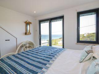 Blue Bay Beach House - 1007604 - photo 26