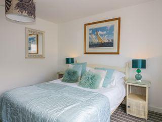 Blue Bay Beach House - 1007604 - photo 32