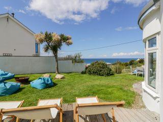 Blue Bay Beach House - 1007604 - photo 54