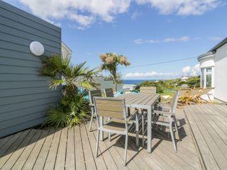 Blue Bay Beach House - 1007604 - photo 55