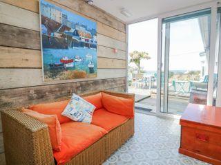 Blue Bay Beach House - 1007604 - photo 56