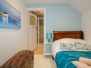 Blue Bay Beach House - 1007604 - photo 38