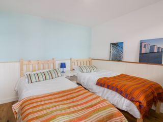 Blue Bay Beach House - 1007604 - photo 40