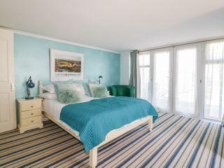 Blue Bay Beach House - 1007604 - photo 42