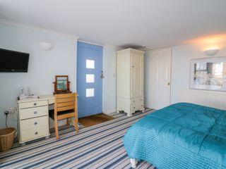 Blue Bay Beach House - 1007604 - photo 46