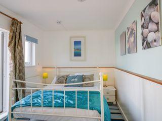 Blue Bay Beach House - 1007604 - photo 47