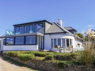 Blue Bay Beach House - 1007604 - photo 3