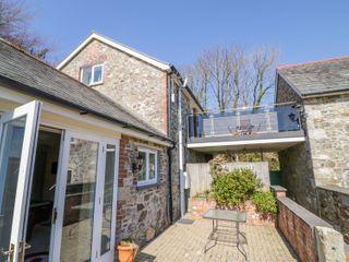 Lambkin Cottage - 1007614 - photo 2
