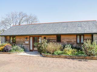 Kingcup Cottage - 1007633 - photo 2