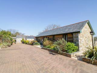 Kingcup Cottage - 1007633 - photo 3
