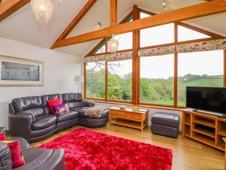 Kingcup Cottage - 1007633 - photo 6