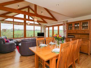 Kingcup Cottage - 1007633 - photo 7