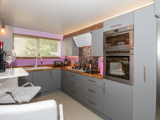 Ground floor flat - 1007664 - photo 5