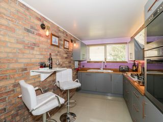 Ground floor flat - 1007664 - photo 6
